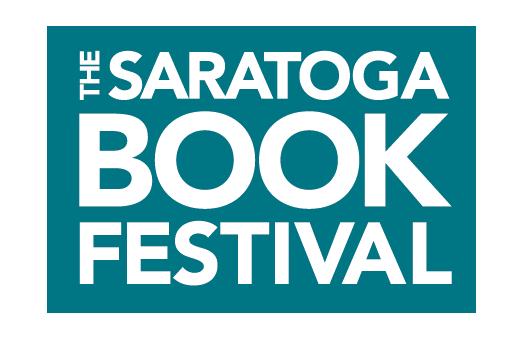 Saratoga Book Festival