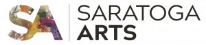 Saratoga Arts made this program possible with a Community Arts Grant funded by the New York State Council on the Arts with the support of Governor Andrew M. Cuomo and the New York State Legislature.